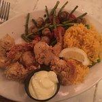 Photo of Columbia Restaurant