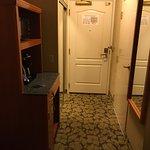 Hilton Garden Inn Hattiesburg照片