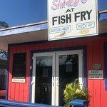 Foto de Shirley's at the Fish Fry
