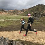 Laugavegur Trail Tour