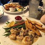 Photo of John's Grill
