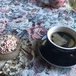 Kohvik Supelsaksad의 사진