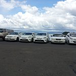 Star Cab Service
