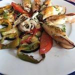 Photo of Restaurant Casa Pepe