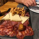 Photo of Restaurante La Alberuca