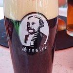 Photo of Restauracia Sessler