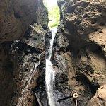 Fotografija – Pam Bok Waterfall