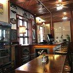 La Villita Cafe Photo