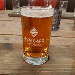 Photo of Svalbard Brewery