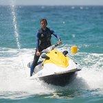 Foto Funny Beach Marbella