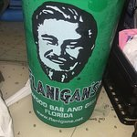 Billede af Flanigan's Seafood Bar & Grill