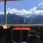 Foto de Hotel Berger Hof