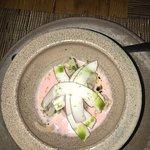Photo of Salt Restaurant Bar