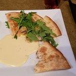 Foto de Cafe 4