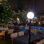 Photo of Talos Restaurant