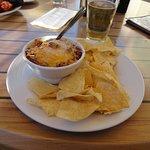 Bild från O'Toole's Restaurant & Pub