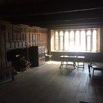 Haddon Hall照片