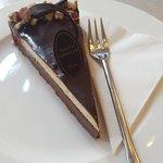 Princess Cheesecake의 사진