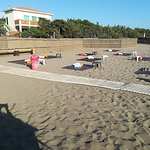 Ristorante Pizzeria Jolly Beach Foto