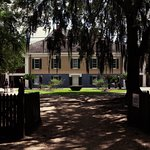 Photo of Destrehan Plantation