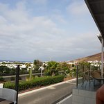 LABRANDA Alyssa Suite Hotel照片