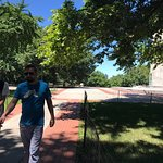 Fort Greene Park张图片