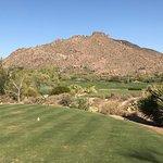 Фотография Boulders Resort Golf Club