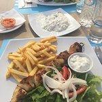 Akti Bar Restaurant照片
