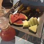 Foto di Akti Bar Restaurant