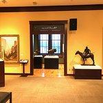 Foto de The Rockwell Museum