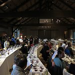 Blackberry Farm - Hospice du Rhône Event @ Bramble Hall Event Center