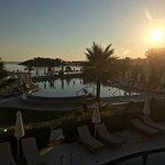 TUI SENSIMAR KALLISTON Resort & Spa by ATLANTICA