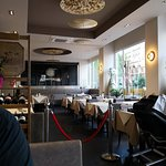 Anatolia Restaurant照片