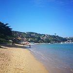 Foto de Praia da Ferradura