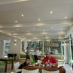 Hotel Forest Beach Foto