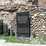 Φωτογραφία: Amphitheatre of Serdica