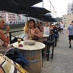Photo of Une Bouteille a la Nive