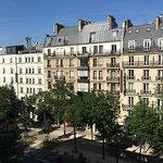 Hotel Le Royal Photo