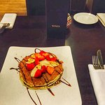 #pancakes #turkishstyle