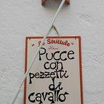 صورة فوتوغرافية لـ Le Strittule