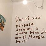 Photo of L' Angolo di Gengi