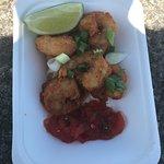 Foto de Gower Seafood Hut