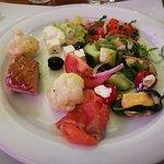 Photo of Caverna Restaurant