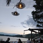 Foto di Exantas Bar Restaurant