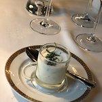 Photo of Pod Gigantami Exclusive Restaurant