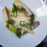 Restaurant Lumenの写真