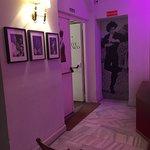 Photo of Casa del Arte Flamenco