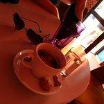Photo of Cafe Mala