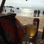 Photo of Juliao Beach