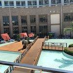 卡亚宫高尔夫度假酒店照片
